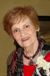 Jennetta  Whitlow