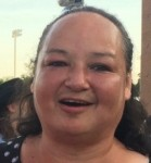 Phyllis Castaneda