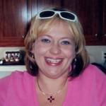 Pamela Houchens