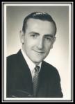 Eugene C. Faller
