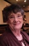 Carolyn  Lee Darnell