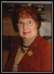 Mary Yale