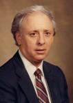 Willard Claude Gibson