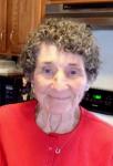 Bessie Sollinger