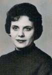 Donna  Faye Shaffer