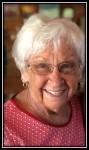 Barbara Ann York