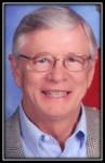 Dr. James  Moore, Jr.