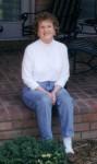 Lois Cline