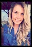 Sarah Nicole Hood