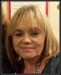 Jill Rowe