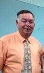 Ensley Wright, Jr.