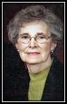 Darlene Arnold