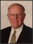 Dr. Jerry Wilder, Sr.