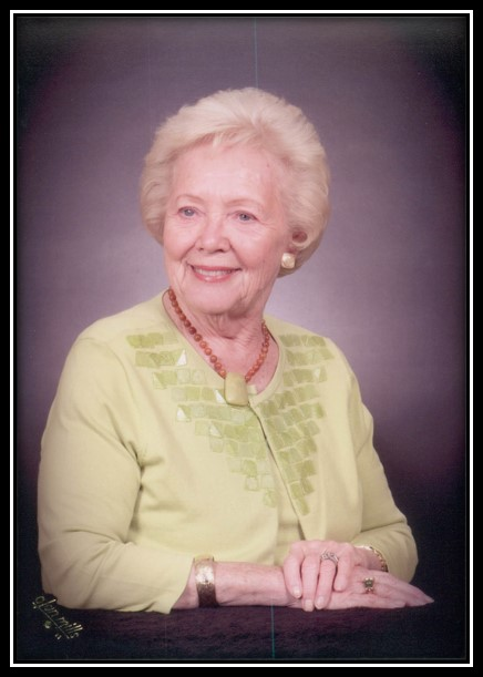 Betty Smith Obituary, Bowling Green, Kentucky :: J C  Kirby