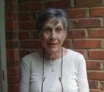 Sara Kathryn Bennett