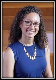 Megan (Hamilton) Davidson Obituary, Alvaton, Kentucky