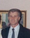 John   Elder Jr.