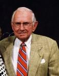 Kenneth Buckner Hines, Sr.