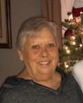 OBITUARIES :: J C  Kirby & Son Funeral Chapels & Crematory