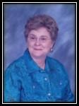 Joyce Cooke