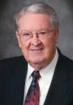 Dr. C. Wyman Copass