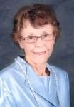 Patricia  Compton