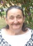 Margie Kessinger