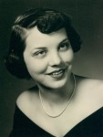 Frances Shultz