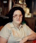 Claudine Keown