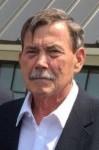 Harold Waters