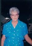 Aleecia Booth