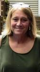 Kimberly Baxter
