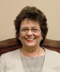 Dr. Barbara  G. Burch