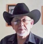 Charles Byrns Jr.