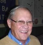 William Sharer