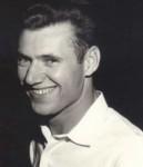 William Fishburn