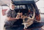 Harold Wayne  Basham
