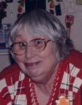 Margie Nell Westerfield