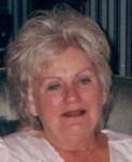 Brenda Sue 'Aunt B' Pike
