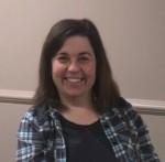 Angela  Marie Fox