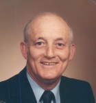 J.B. Davis