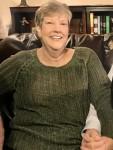 Rhonda  Buehl