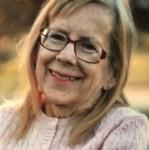 Susan Kay Blair