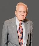 Erwin  Iglehart
