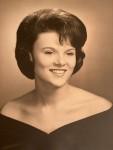 Nancy Compton