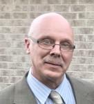 Robert Gordon Greene