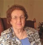 Nina Mahaney