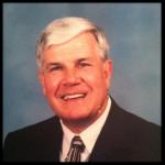 Ronald Hicks