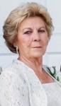 Nadine Purkerson