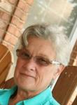 Kanita Lynn Ellis Dearing